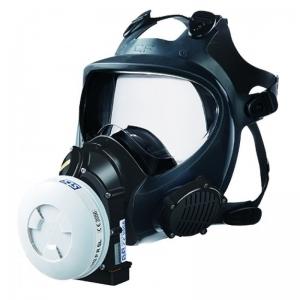 SHIGEMATSU 05STS003/4 - Sync01VP3 Respirator