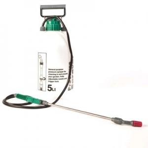 Pressure Sprayer 5LT