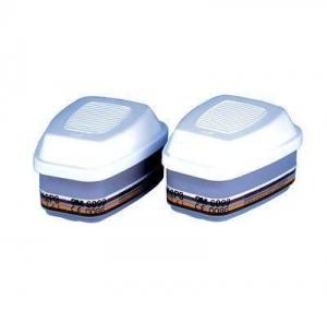 3M 6099 - A2B2E2K2P3 Gas & Vapour Cartridge Filter