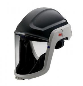 3MM-307 - High Impact F/R Helmet