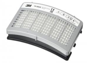 3M TR3712E - P3 Particle filter (TR-300)
