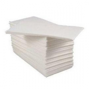 Ultrasoft Disposable Towel