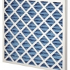 Pleat Filter to Suit AMS4000 Negative Pressure Unit
