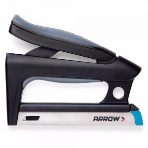 ARROW ART50HS - Powershot Advanced Staple Gun