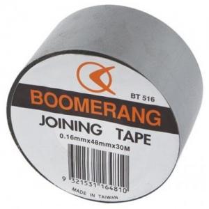 Boomerang Duct Tape 48mm x 30m (Grey)