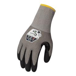 Graphex Precision Cut 5/Level D Glove