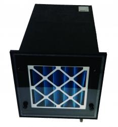 Hire AMS1500 Negative Pressure Unit