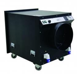 Hire AMS4000 Negative Pressure Unit