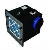 Hire AMS500 Negative Pressure Unit