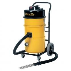 Hire Numatic HZDQ750 H Class Vacuum