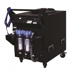 AMS Water Management System Rental