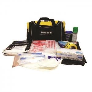 Asbestos Removal Kit - Economy