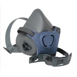 MOLDEX M7000 Series - Half Face Respirator