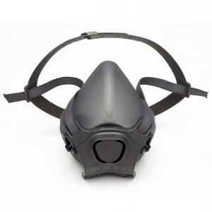 MOLDEX 7800 Series - Half Face Respirator