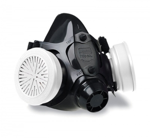 NORTH 7700 Series - Half Mask Respirator