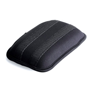 CLEANSPACE PAF-0014 - Thick Neck Pads