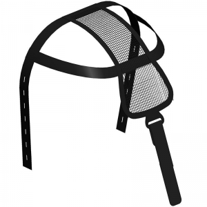 CLEANSPACE PAF-0030 - Head Harness