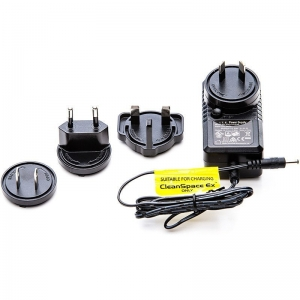 CLEANSPACE PAF-0066 - EX Battery Charger