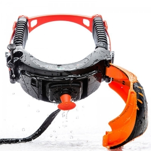 CLEANSPACE PAF-0074 - Ultra Decon Plug Set