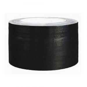 Cloth Tape 72mm x 25m