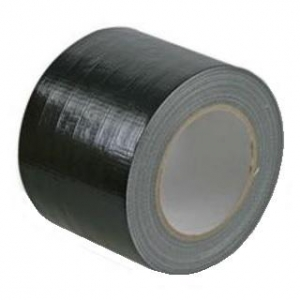 Cloth Tape 96mm x 25m