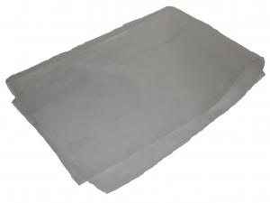 Drum Liners 1050Wx1550L 200um clear