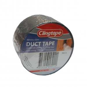 Cling Duct Tape 48mm