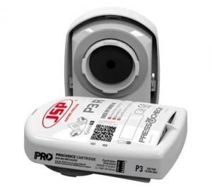 PROCHOICE PTCP3 - P3 Press to Check Filters