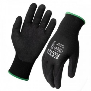 STEEL DRILL 481100 - Glove Stealth Ronin