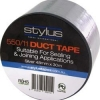 Stylus PVC Duct Tape 48mm