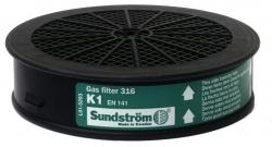 Sundstrom SR316 K1