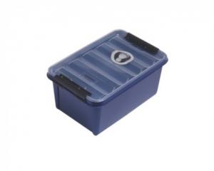 SUNDSTROM SUN170-05776 - Storagebox For Full Face Mask