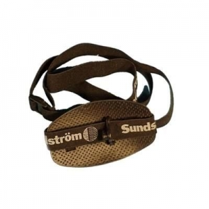 SUNDSTROM SUN180-00214 - Single Strap Head Harness
