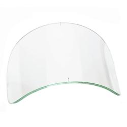 SUNDSTROM 181-04214 - Glass Replacment Visor