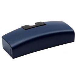 SUNDSTROM 196-05668 -  SR701 Standard Battery