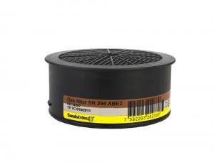 SUNDSTROM SR294 - Combination Filter Class ABE2