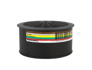SUNDSTROM SR299-2 - Gas/Particle Filter