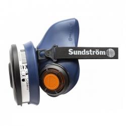 SUNDSTROM SR100 - Half Mask Respirator