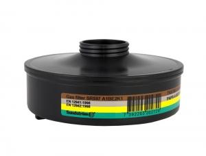 SUNDSTROM SR597 - A1B2E2K1 Gas filter