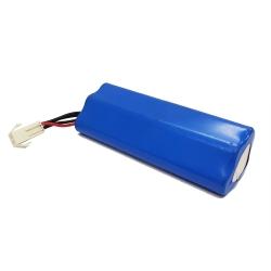 SCOTT SAFETY UN063790 - Battery For Proflow Respirator