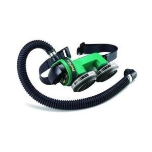 SCOTT SAFETY UN064580 - Proflow SC Asbestos Blower Unit