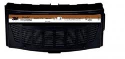 3M TR-6310ANZ - Versaflow A1P3 Filter