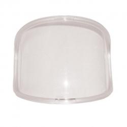 SCOTT SAFETY UN012695 - Visor Polycarbonate To Suit Promask